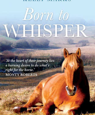 born_to_whisper_cover