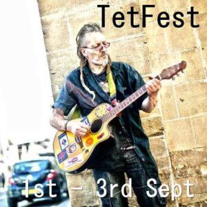TetFest