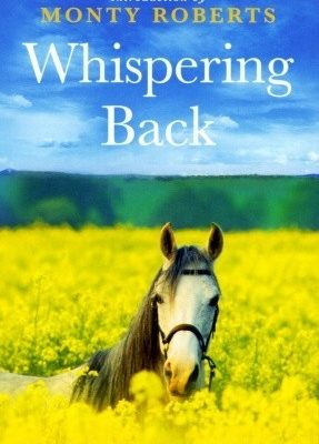 whispering-back-cover