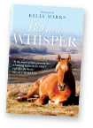 born_to_whisper_small